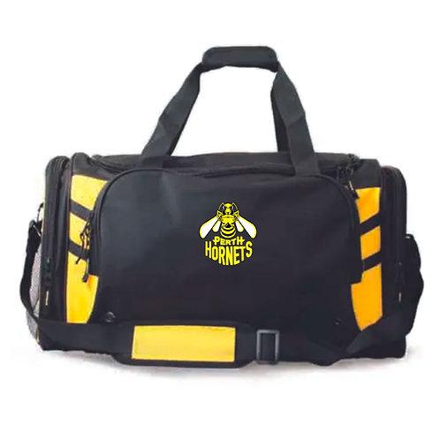 PH Tasman Sports Bag