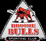 BroomeBulls.png