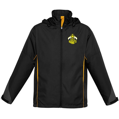 PH Razor Jacket