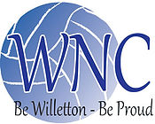 WillettonNetball.jpg