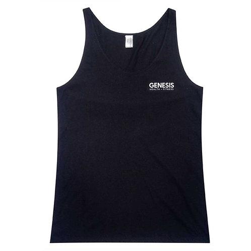 Genesis Ramo Singlet
