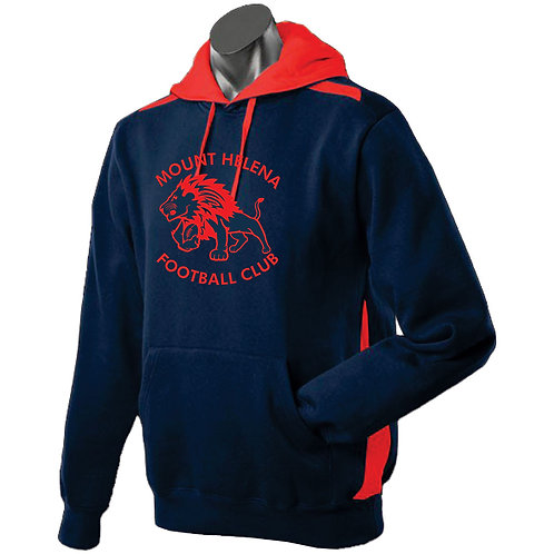 MH Paterson Hoodie