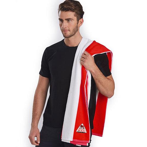 BBSC Beach Towel