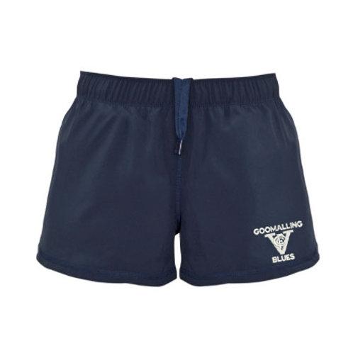 GB Tactic Shorts