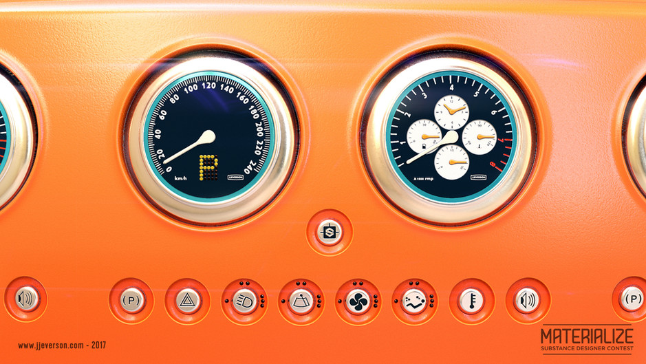 FD_Orange_v01.jpg