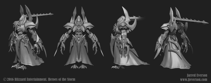 jarred-everson-alarak-sculpt-v01.jpg