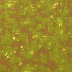 GrassyGroundPreview