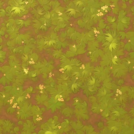 GrassyGroundPreview.jpg