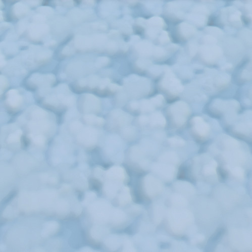 SnowSquare.jpg