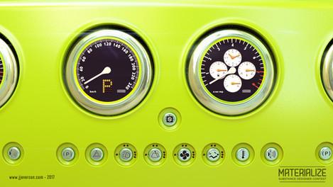 FD_Green_v01.jpg