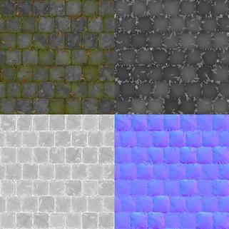 LeafyStonesChannels.jpg