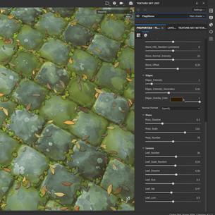 LeafyStones_Tweaks.jpg