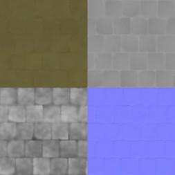 Flagstone_Channels.jpg