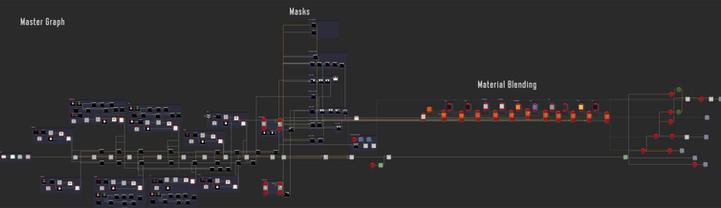 Graph_Master_01.jpg