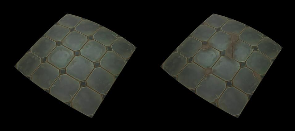 jarred-everson-groundtiles-02.jpg