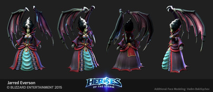 Heroes_Countess_Kerrigan_v01.jpg