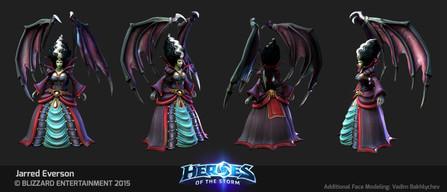 Heroes_Countess_Kerrigan_v01.jpg