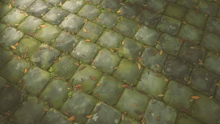 LeafyStones_01.jpg