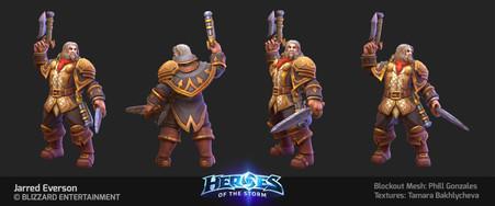 Heroes_Greymane_v01.jpg