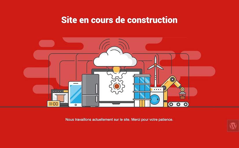 exemple-site-en-construction-wordpress.jpg
