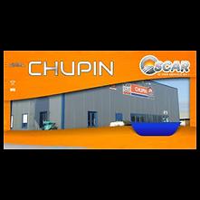LOGO CHUPIN site.png