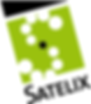 Logo Satelix.png