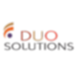LOGO DUO SOLUTIONS site.png