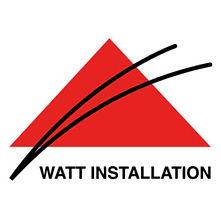 LOGO WATT INSTALLATION site.jpg