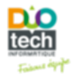 Logo Duotech site.png