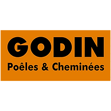 Logo GODIN site.png