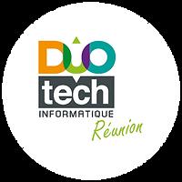duotech reunion.png
