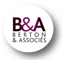 LOGO BERTON site.png