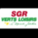 Logo SGR site.png