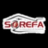 LOGO SOREFA site.png