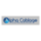 LOGO alpha cablage site.png