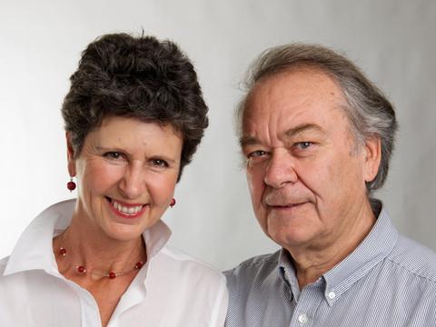 Julie Brand & Franco Pierucci.jpg