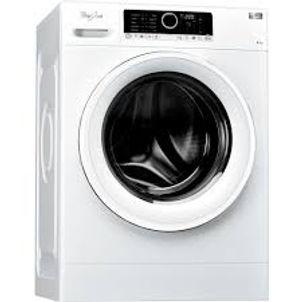 wash mach.jpg