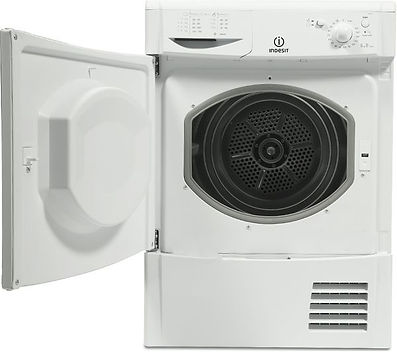 tumble dryer.jpg