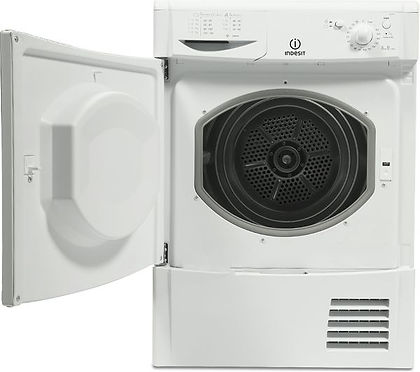 tumble dryer.jpg