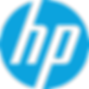 HP%20logo%20Vector_edited.png