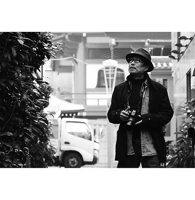 yamaguchi-pho07.jpg