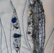 détails arbre de vie