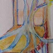 détails_chaises_arbres.jpg