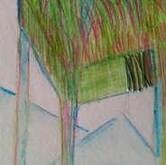 détails_cousu_chaise_jardin.jpg