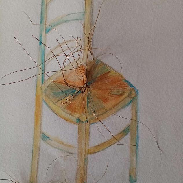 chaise paille fibre.jpg