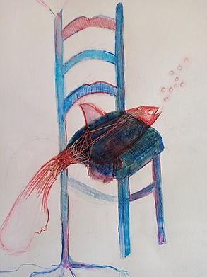 chaises_poisson_d'avril_détail.jpg
