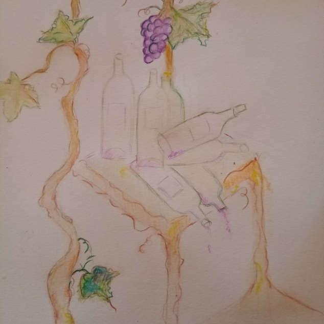 chaises pied de vignes.jpg