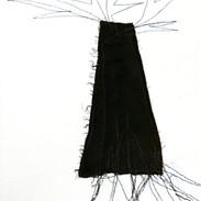 ARBRE (33cm-37cm)