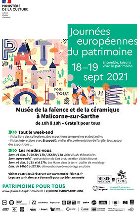 Affiche-JEP2021musee_page-0001(1).jpg