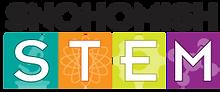cropped-sno-stem-logo_01.png